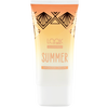 Bild: LOOK BY BIPA Glow Summer Bronzing Cream X