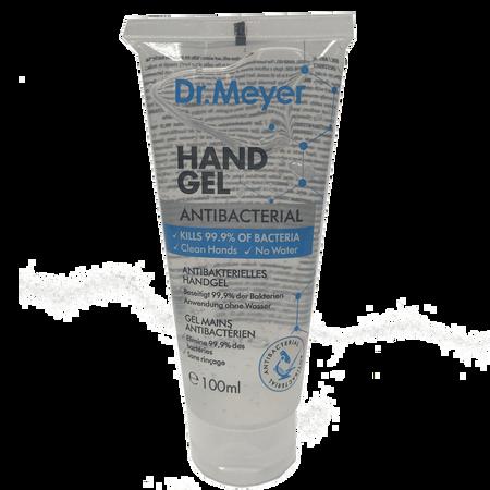 Dr. Meyer Antibakterielles Handgel
