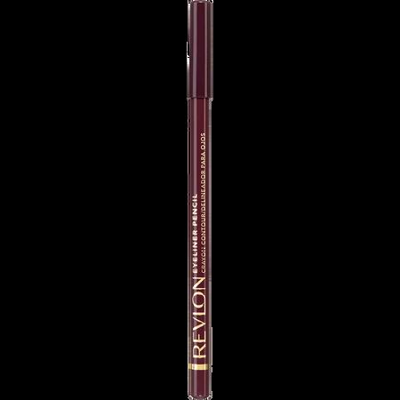 Revlon Classic Eye Liner Pencil