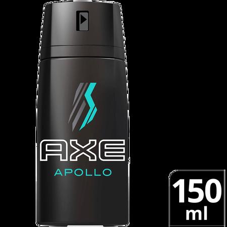 AXE Bodyspray Apollo