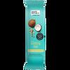 Bild: SHAPE REPUBLIC Glossy Me Beauty Protein Riegel Macadamia & Kokos