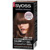 Bild: syoss PROFESSIONAL Salonplex Permanente Coloration Helles Rosébraun