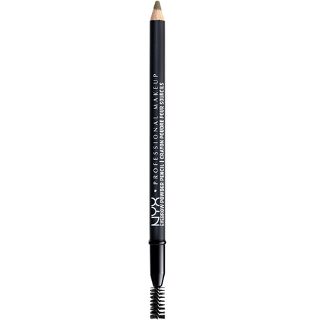 NYX Professional Make-up Brow Powder Pencil