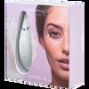 Bild: Womanizer Druckwellenvibrator Premium White Chrome