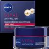 Bild: NIVEA Visage Vital Regenerierende Nachtpflege