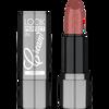 Bild: LOOK BY BIPA Perfect in Cream Lippenstift nude it over