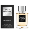 Bild: David Beckham Follow your Instinct Eau de Toilette (EdT)