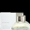 Bild: Hugo Boss BOSS Woman Eau de Parfum (EdP) 50ml