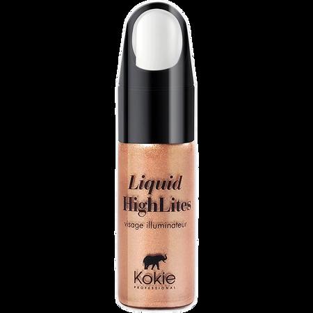 Kokie Professional Liquid HighLites