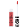 Bild: Kokie Professional Cream Lip Gloss Veneer bashful