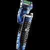 Bild: Gillette Fusion ProGlide Styler