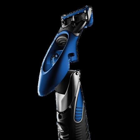 Gillette Fusion ProGlide Styler