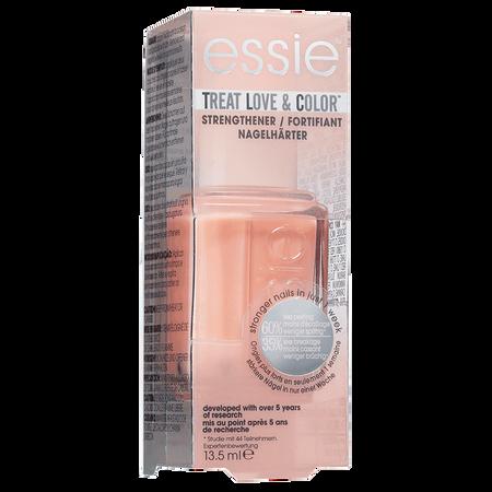 Essie Treat, Love & Color Strengthener