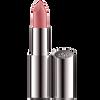 Bild: HYPOAllergenic Creamy Lipstick 2