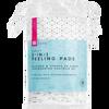 Bild: BI CARE Purify 2in1 Peeling Pads