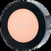 Bild: Revlon Colorstay Pressed Powder 840 medium