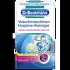 Bild: Dr. Beckmann Waschmaschinen Hygiene-Reiniger