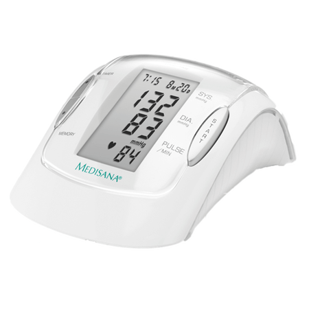 Medisana Blutdruckmessgerät Oberarm