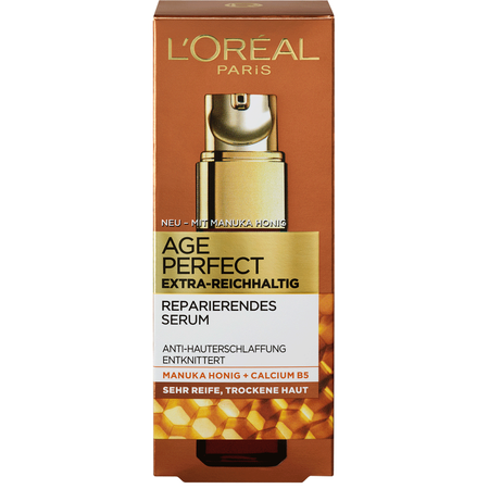 L'ORÉAL PARIS Age Perfect Extra-reichhaltig Serum