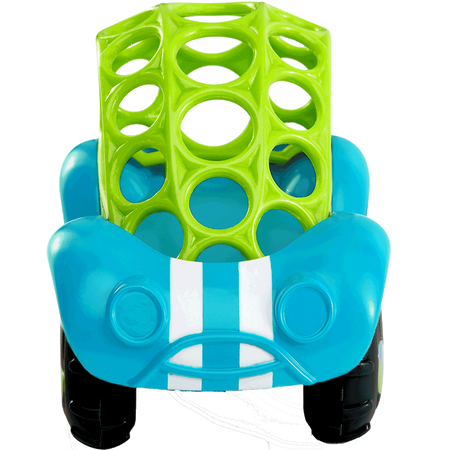 rhinotoys Oball Rattle and Roll