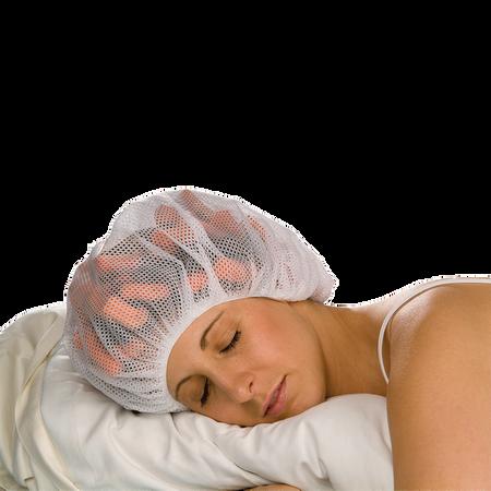 hydas Haarnetz Doppelpack