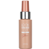 Bild: LOOK BY BIPA Refresh + Set Spray Glow