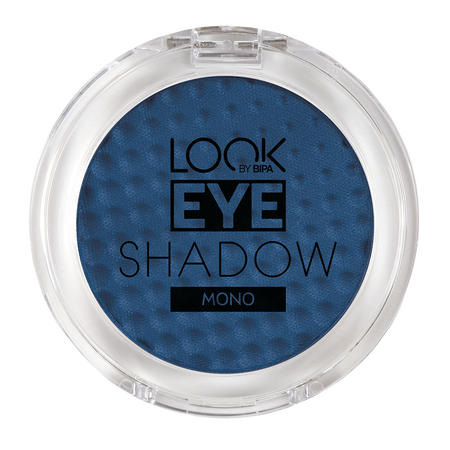 BIPA Eye Shadow Mono