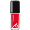 Bild: MANHATTAN Last & Shine Nail Polish stiletto lover