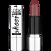 Bild: LOOK BY BIPA Perfect in Sheer Lippenstift foxy lady