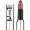 Bild: LOOK BY BIPA Perfect in Sheer Lippenstift bright morning