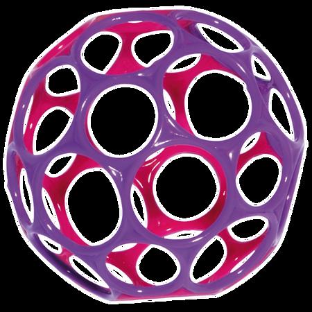 rhinotoys Oball