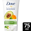 Bild: Dove Pflegegeheimnisse Regenerierendes Ritual Handcreme mit Avocadoöl