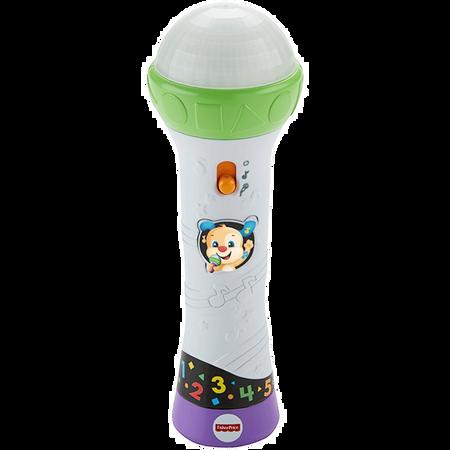Fisher-Price Mikrofon für Babys