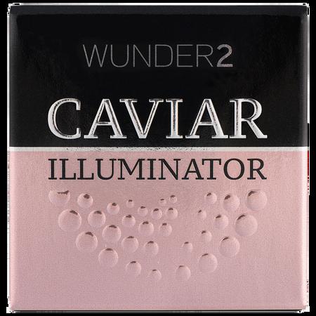 WUNDER2 Caviar Illuminator