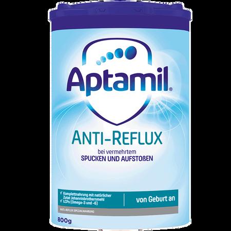 Aptamil Anti-Reflux Spezialnahrung