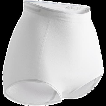 Abena Abri-Fix Soft Cotton L
