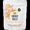 Bild: NU3 Bio Energy Balls Coconut-Cookie Dough