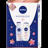 Bild: NIVEA Blossom Love Weihnachtsbox
