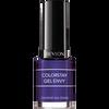Bild: Revlon Colorstay Gel Envy Longwear Nail Enamel 430 showtime