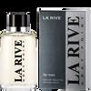 Bild: LA RIVE Grey Point Eau de Toilette (EdT)