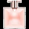 Bild: Lancôme Paris Idole Eau de Parfum (EdP)
