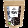 Bild: AlpenPower Bio Whey Protein Vanille