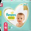 Bild: Pampers Premium Protection Gr. 4 (9-14kg) Einzelpack