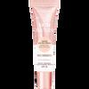 Bild: L'ORÉAL PARIS Skin Paradise Liquid Water-Cream Perfecting Glow fair