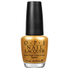 Bild: O.P.I Nail Lacquer oy - another polish joke