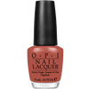 Bild: O.P.I Nail Lacquer schnapps out of it