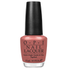 Bild: O.P.I Nail Lacquer gouda gouda two shoes