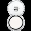 Bild: LOOK BY BIPA Invisible Compact Powder