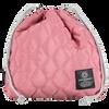 Bild: LOOK BY BIPA Miomojo Tasche rosa groß