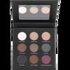 Bild: LOOK BY BIPA Eyeshadow Palette I Am Smokey